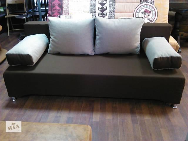диван «Диана» софіно- объявление о продаже  в Ровно