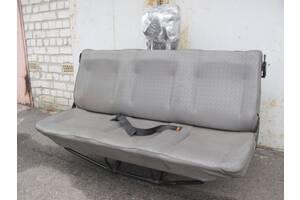 Диван сидіння для Volkswagen T4 (Transporter)