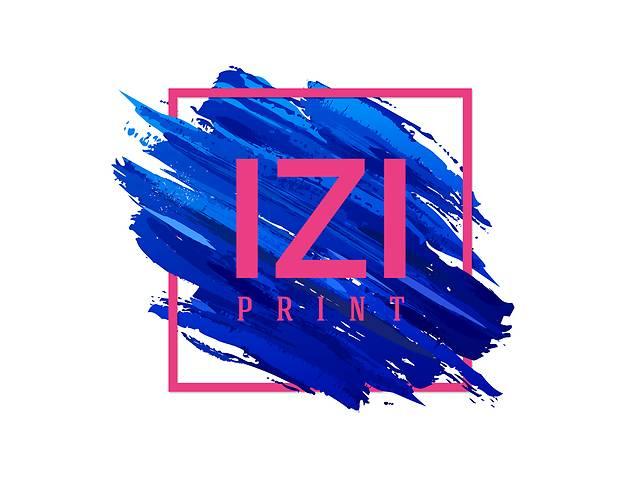 продам Дизайн визиток/дизайн флаеров/Дизайн баннеров бу  в Украине