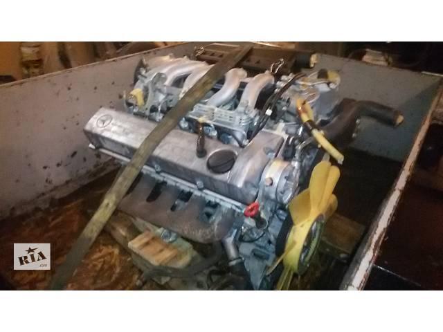 купить бу Дизельний  Двигатель двигун мотор  для легкового авто УАЗ в Луцке