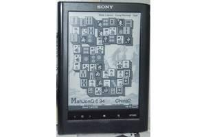 б/у Электронные книги Dell