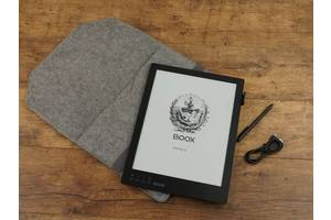 Нові Електронні книги