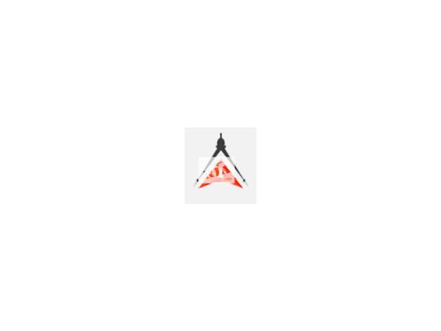 """Экспертная оценка недвижимости Ооо """"МАНО""""- объявление о продаже   в Украине"""