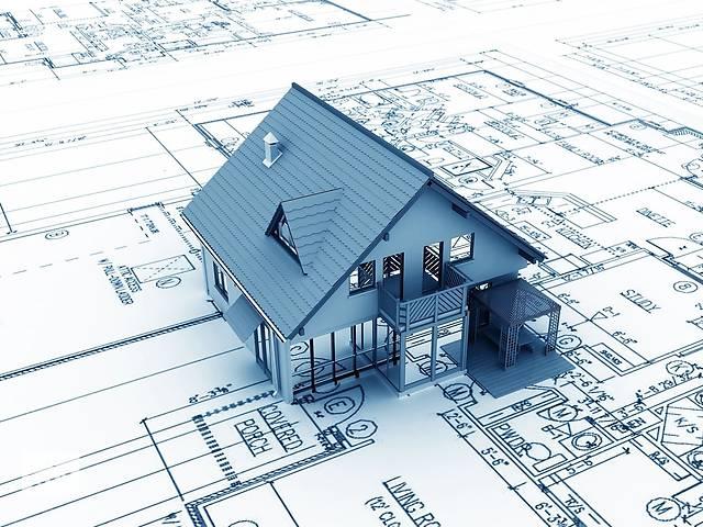 Экспертная оценка недвижимости- объявление о продаже   в Украине