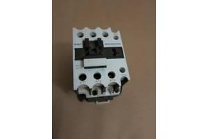 Пускач електромагнітний (контактор) 63А, 32А, 25А