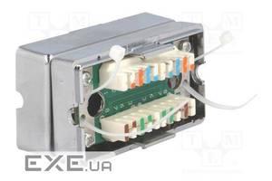 Провода, кабели, системы соединения