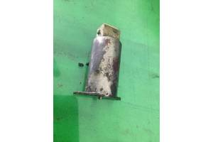 Електроклапан управління фаз газорозподілення audi a4 1.8i