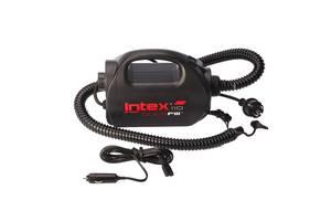 Новые Оборудования для бассейна Intex