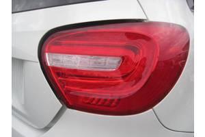 б/у Фонари задние Mercedes CLA-Class