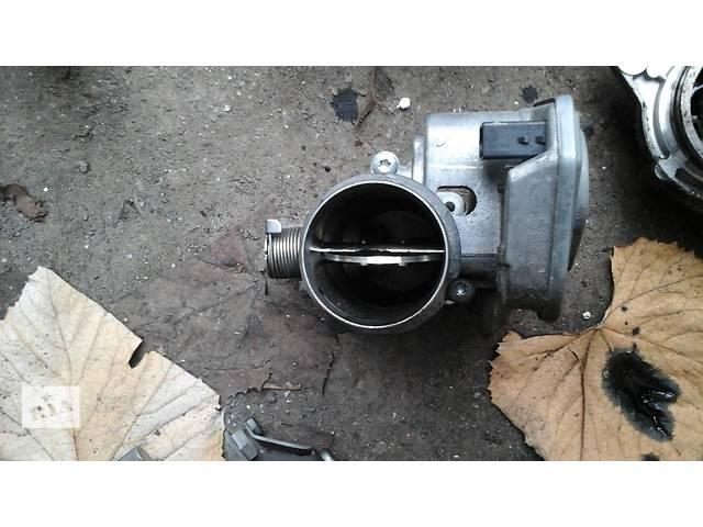 продам Электрооборудование двигателя Дросельная заслонка/датчик Легковой BMW 5 Series (все) 2009 бу в Иршаве