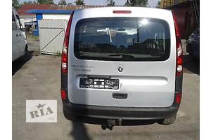 Фонари задние Renault Kangoo