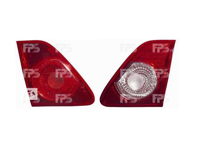 FP 7015 F4-E Фонарь задний правый на Toyota Corolla, Тойота Королла 07-09- объявление о продаже  в Києві