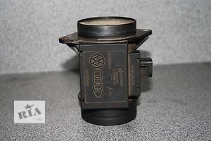 б/у Расходомеры воздуха Volkswagen