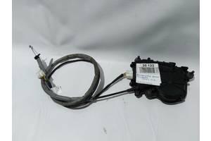 Электропривод замка багажника BMW 5 series `11-16, 51247273752
