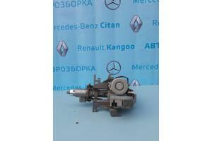 Электроусилитель рулевого управления для Мерседес Ситан Mercedes Citan 2012-2019