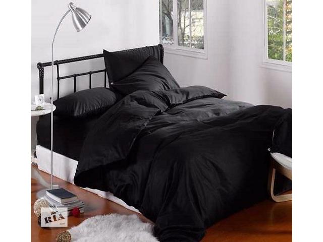 купить бу Элитный текстиль от производителя – качественное  постельное белье и принадлежности. в Одессе