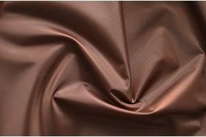 Швейные материалы и оборудование