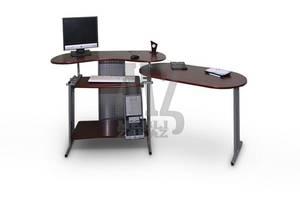 Детские компьютерные столы