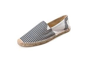 Новые Мужская обувь Toms