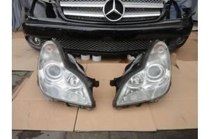 б/у Фары Mercedes CLS 300