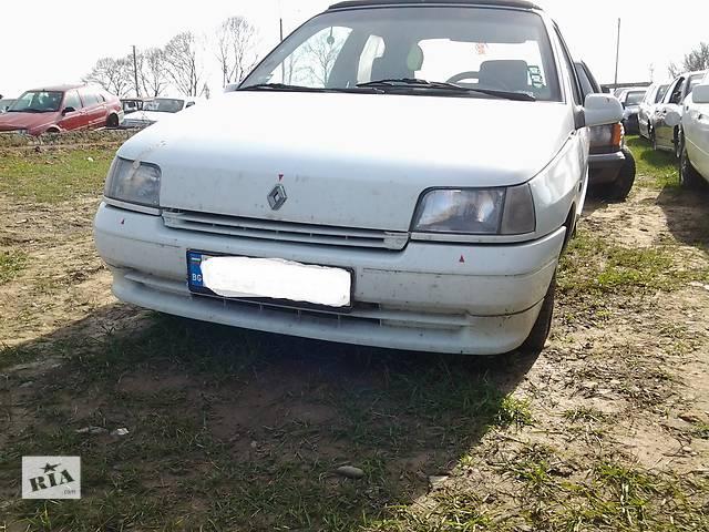 продам Фара для легкового авто Renault Clio бу в Ужгороде