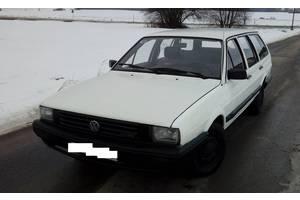 б/у Фары Volkswagen Passat B2