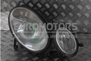 Фара правая (-06) Mercedes E-class (W211) 2002-2009 A2118200661