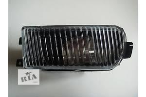 Новые Фары противотуманные Audi S4