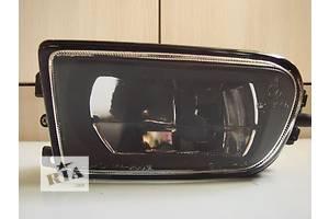 Новые Фары противотуманные BMW E