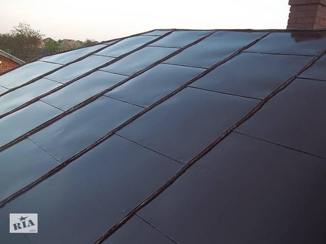 продам Фарбування дахів Хмельницький, Покраска крыши Хмельницкий. бу в Львовской области