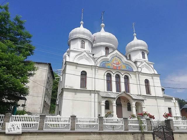 Покраска крыш Львов, Покраска кровли любой сложности- объявление о продаже  в Львовской области