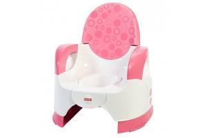 Новые мебель для детской комнаты Fisher-Price