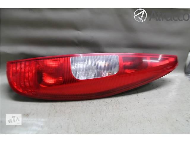 бу Фонарь оригинал б/у Mitsubishi Colt 5D 2003-08г.в. в Киеве
