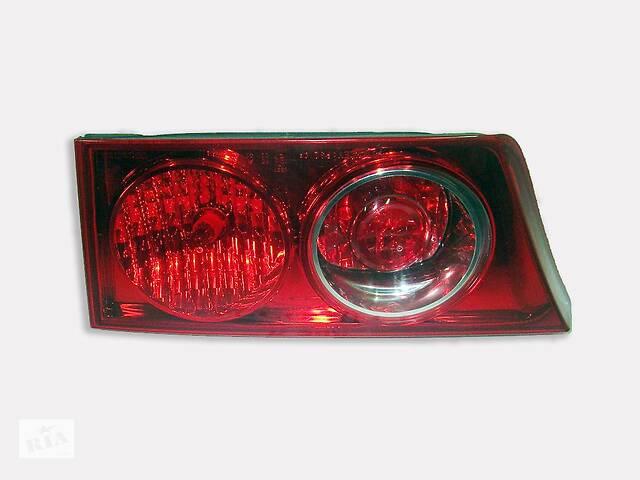 продам Фонарь правый внутренний седан до рест (Англия) Honda Accord (CL/CM) 2003-2008 34151SEA003 (1668) бу в Киеве