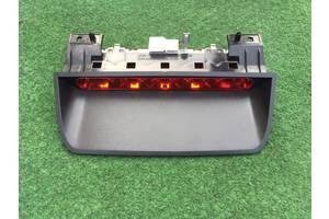 б/у Фонари стоп Chevrolet Lacetti Hatchback