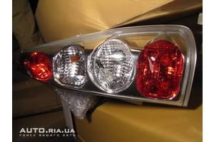 Фонари задние Honda CR-V