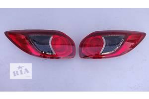 б/у Фонари задние Mazda CX-5