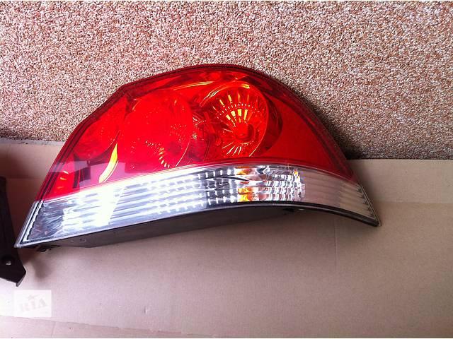 бу Фонарь задний для  Mitsubishi Lancer в Ровно