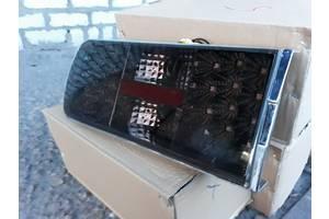 Фонарь задний для ВАЗ 2106