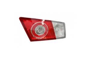 Фонарь задний внутренний R LED Lifan 520