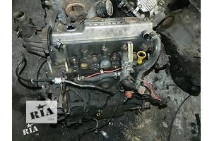 б/у Двигатели Ford Mondeo Hatchback