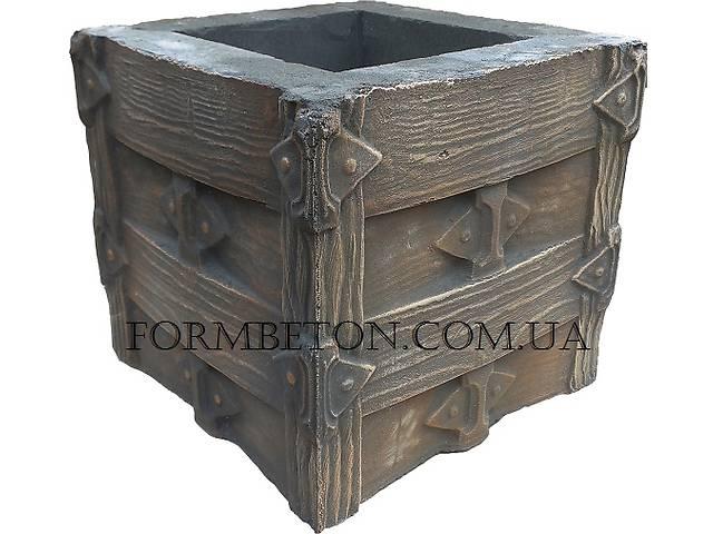 продам Форма наборного столба К-13 бу в Днепре (Днепропетровск)