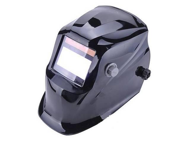 FORTE МС-9000 Зварювальна маска-хамелеон- объявление о продаже  в Ивано-Франковске