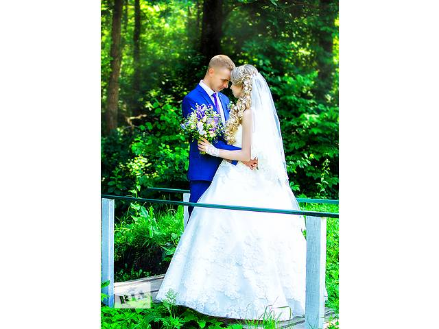 продам Фото и видео съемка свадеб от 3500, Вашего праздника от 1500. Фотокниги бу в Киевской области