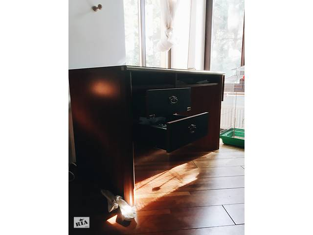 Б/у Мебель в детскую спальню(4 позиции)- объявление о продаже  в Киеве