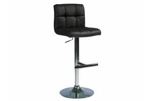 Барні стільці і крісла