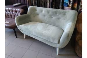 Новые Мебель