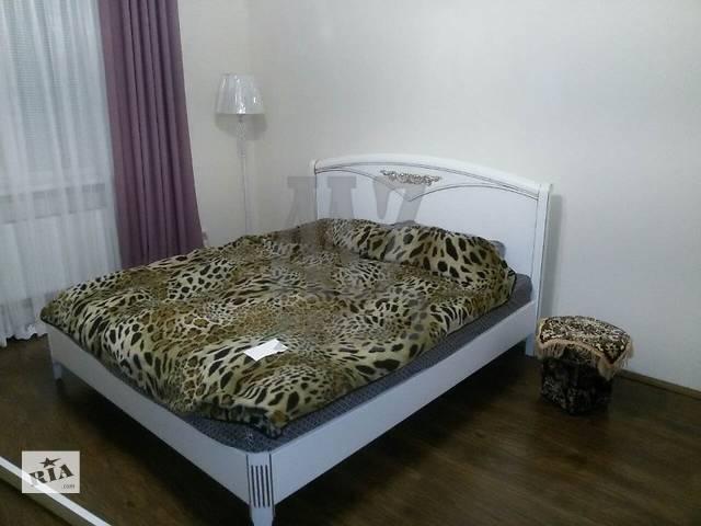 Epoha Кровать двухспальная- объявление о продаже  в Василькове