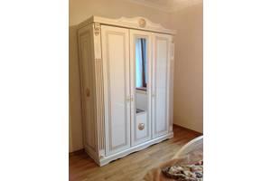 Новые Шкафы для спальни