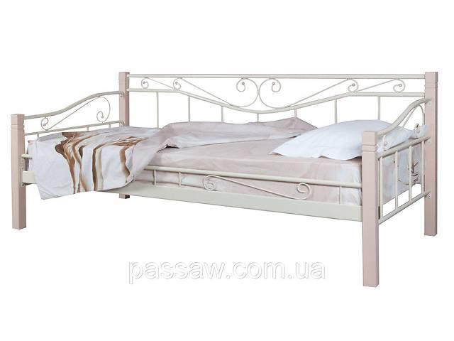 купить бу Кровать тахта Эмили в Николаеве